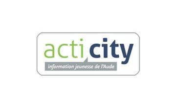 Bons plans sur l'Aude 11-30 ans… avec Acticity !