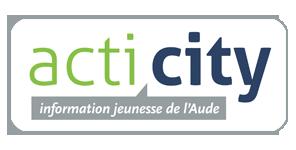 logo_acticity